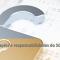 O desafio da definição de papéis e responsabilidades do SGSI