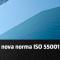 BEHAVIOUR® lança formação na nova norma ISO 55001 – Gestão de Activos