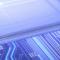 Auditar a sua Empresa na ISO 20000