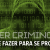 Cybercrime is more active than ever. And what are you going to do about it?