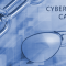 How to Land the Best Jobs in Cyber Security