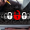 7 in 10 Employees Lack Awareness Needed to Prevent Cyber Incidents
