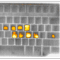 New insider attack steals passwords by reading thermal energy from keyboards