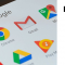Falha na app do Chrome potencia ataques de phishing
