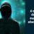 Portugal é o segundo país do mundo com mais utilizadores atacados com spam e phishing