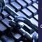 Governo aprova estratégia de Segurança do Ciberespaço para quatro anos