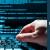 Estratégia Nacional de Segurança do Ciberespaço quer reforçar resiliência do espaço digital