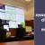 Ministérios recusaram sistema de cibersegurança que custou meio milhão ao Estado