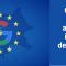Google na mira das autoridades irlandesas devido a falha de RGPD