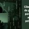 Cibercrime na lista de principais riscos para as empresas em Portugal, pela primeira vez