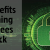 The Benefits of Training Employees to Hack