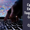 Cybersecurity Experts Come Together to Fight Coronavirus-Related Cyberattacks