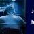 Polícia Judiciária detém hacker de 19 anos
