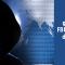 Combate ao cibercrime ganha terreno. FBI prende 'hacker' de grupo que já faturou milhões de dólares