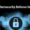 The Top Five Cybersecurity Defense Insights for 2020