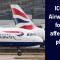 ICO fines British Airways £20 million for data breach affecting 400,000-plus customers