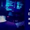 Vigilância cibernética: Europa está a adotar regras mais restritas