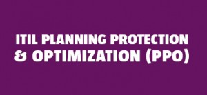 ITIL_Planning_Protection_Optimization_PPO