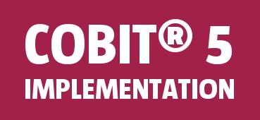 COBIT 5.0 Implementation