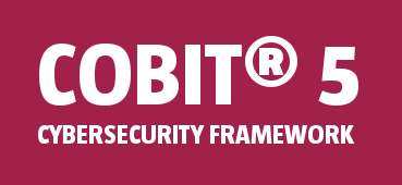 COBIT 5.0 Cybersecurity Framework