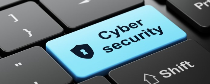 Cybersecurity Tips for the Break Room and Boardroom