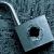 Ciberataques: de que vale ter uma porta blindada se não a trancamos?