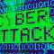 Novos ciberataques pedem segurança reforçada contra vírus