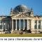 Alemanha prepara-se para ciberataques durante cimeira do G20