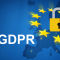 How GDPR affects your organization
