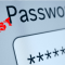The Worst Passwords of 2017 Revealed