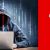 Revelada identidade do hacker que roubou os segredos do Benfica