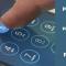 Mais de metade dos portugueses não bloqueia os seus dispositivos com palavras-passe