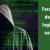 Facebook: milhares de credenciais de login estão à venda na Dark Web por 2 dólares