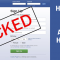 How To Check If Your Facebook Account Got Hacked—And How Badly
