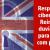 Responsáveis pela cibersegurança no Reino Unido não duvidam que está para breve ataque com potencial fatal