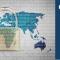 Cibersegurança: vão ser criados 3,5 milhões de novos empregos até 2021