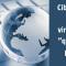 """Cibersegurança: Atacantes viraram-se para """"quem não está preparado"""""""