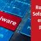 Russos Turla e Sofacy partilham esquema de partilha de malware
