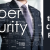 Redefining the Role of a Cybersecurity Professional