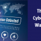 The Biggest Cyber Threats to Watch Out for in 2019