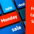 Fraud Alert as Cyber Monday Sales Kick Off