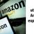 Emails de utilizadores da Amazon foram expostos por erro técnico