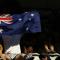 China acusada de (voltar a) organizar ciberataques contra a Austrália
