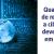 Quadro nacional de referência para a cibersegurança deve estar pronto em fevereiro de 2019