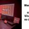 WannaCry continua a invadir computadores. Vírus atacou 75 mil no último trimestre