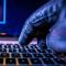 Especialista alerta para diferentes formas de ataques informáticos após fraude com Microsoft
