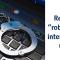 """Portugal: Rede nacional """"robusta, formal e interventiva"""" para Cibercrime"""