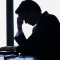 CISO Burnout is Real, Survey Finds