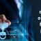 Proteção de dados: Afinal, o Estado deverá ficar isento de pagar coimas