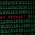 Scranos: o malware capaz de roubar passwords e informação sobre métodos de pagamento